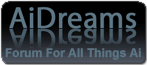 AI Dreams