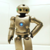 chatbot, chatterbot, conversational agent, virtual agent Asimov