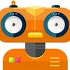 chatbot, chatterbot, conversational agent, virtual agent Beer BOT