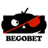Chatbot Begobet, chatbot, chat bot, virtual agent, conversational agent, chatterbot