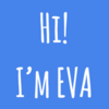 chatbot, chatterbot, conversational agent, virtual agent Eva