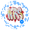 chatbot, chatterbot, conversational agent, virtual agent IFRS Rookies