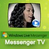 Chatbot MessengerTV, chatbot, chat bot, virtual agent, conversational agent, chatterbot