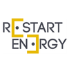 chatbot, chatterbot, conversational agent, virtual agent Restart Energy