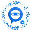 chatbot, chatterbot, conversational agent, virtual agent RocketBot