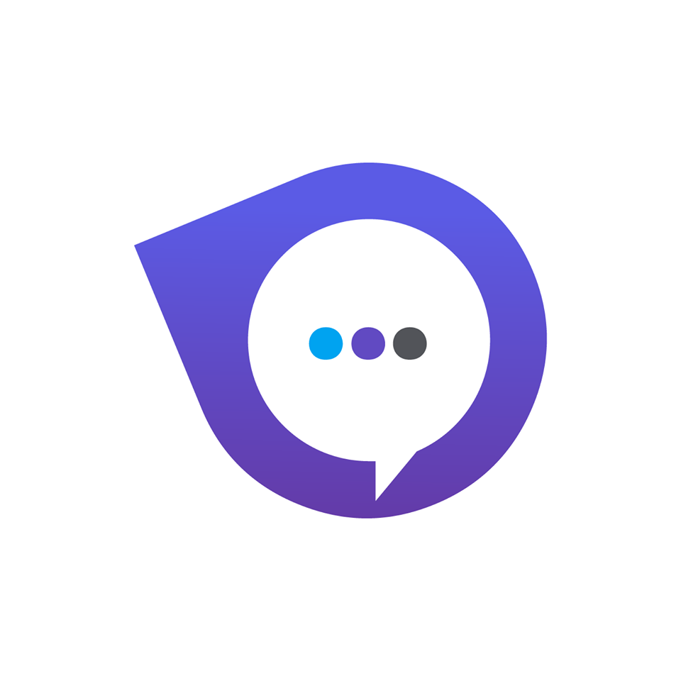 Chatbot Stina, chatbot, chat bot, virtual agent, conversational agent, chatterbot