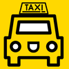 chatbot, chatterbot, conversational agent, virtual agent TaxiBot