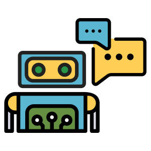 Chatbot TEbot, chatbot, chat bot, virtual agent, conversational agent, chatterbot