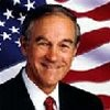 chatbot Ron Paul