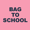 chatbot, conversational agent, chatterbot, virtual agent Bag to school