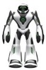 chatbot Joebot