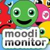 chatbot Moodimonitor