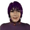 chatbot Jeanneton
