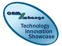 CRMXchange Technology Innovation Showcase