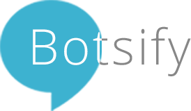 Botsify Review